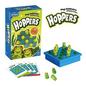 ThinkFun - Hoppers Game