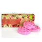 ROSE DE MAI GIFT BOX 3X100G