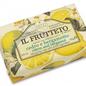 Citron & Bergamot Soap