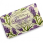 Lavanda Officinali Soap