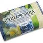 Philosophia Creme Soap