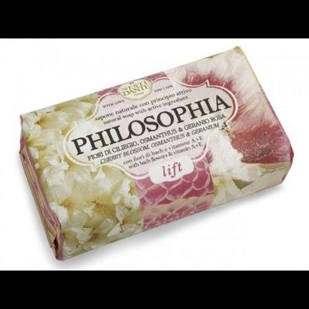 Philosophia Lift Soap