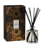 Baltic Amber Diffuser - Ltd Edition