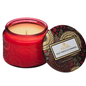 Goji Petite Jar Candle - Ltd Edition