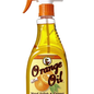 Orange Oil Spray 480ml