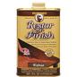 Restor-A-Finish Golden Oak 473ml