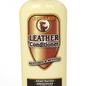 Leather Conditioner 236ml