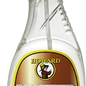 Leather Cleaner 473ml