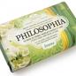 Philosophia Breeze Soap