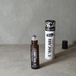 Body Fragrance 340