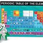 Discover Science Tin Set