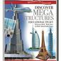 Mega Structures Tin Set