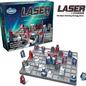 ThinkFun - Laser Chess Game