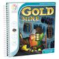 Gold Mine - Magnetic Travel