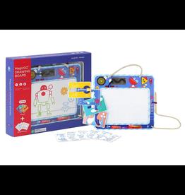 Australia Drawing Board: Magic GO Drawing Board - Doodle Robot