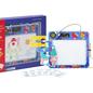 Drawing Board: Magic GO Drawing Board - Doodle Robot