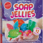 Klutz: Make Your Own Soap Jellies