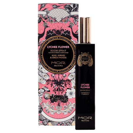 Room Spray 95ml Lychee Flower