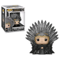 Game of Thrones - Cersei Iron Throne Pop! Dlx