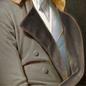 Bel Ami Portrait M