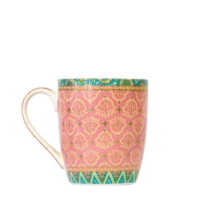 Beautiful Dreamer Mug