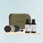 Road Less Travelled - Travel Hair Kit