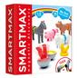 My 1st Farm Animals - Smartmax