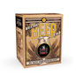 Craft A Brew - Stone Pale Ale Brewing Kit