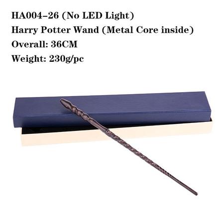 HP Cho Chang Weighted Magic Wand