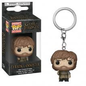 Game of Thrones - Tyrion Lannister Pop! Keychain