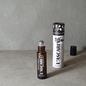 Body Fragrance Blend 625
