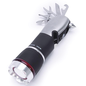Emergency 9 in 1 Torch Tool