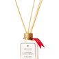 FRAGRANT REED DIFFUSER 180mL POMEGRANATE & CASSIS