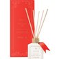 FRAGRANT REED DIFFUSER 180mL CYCLAMEN & LILY