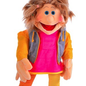 Lana 65cm Living Puppets