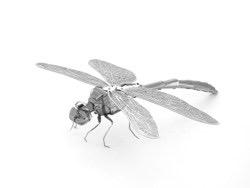 Metal Earth - Dragon Fly