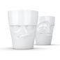 Mug Set Grumpy/Impish