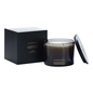 Candle 340g, Earth