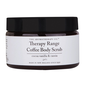 Body Scrub 250g Coffee w/c&v