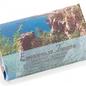 Mediterranean Touch Soap