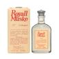 Royall Musk Natural Spray - 120ml