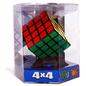 RUBIK'S 4x4 CUBE PUZZLE