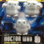 Dr Who - Adipose Putty Stress Pack