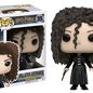Harry Potter - Bellatrix Pop!