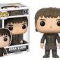 Game of Thrones - Bran Stark Pop!
