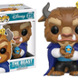 B&TB - Winter Beast Pop!