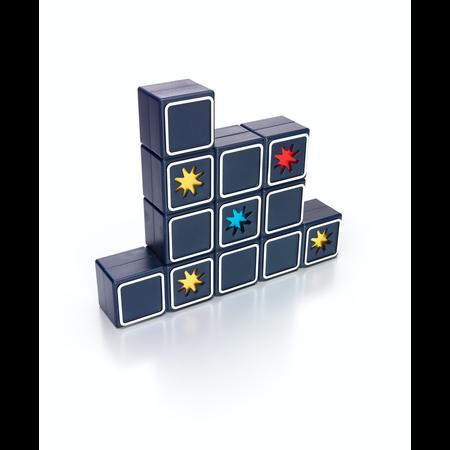 Shooting Stars - Smart Game