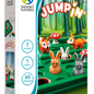 Jump In - Smart Game