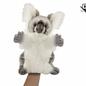 Koala Puppet 23cm