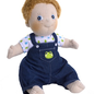 Doll - Jonathan - Rubens Kids